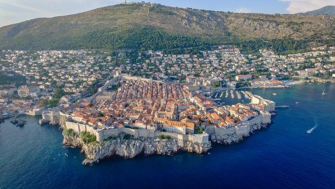 Business in Croatia